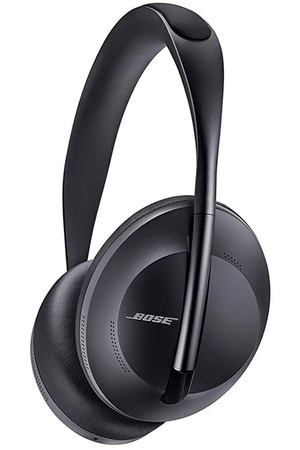 Наушники Bluetooth Bose 700 Black
