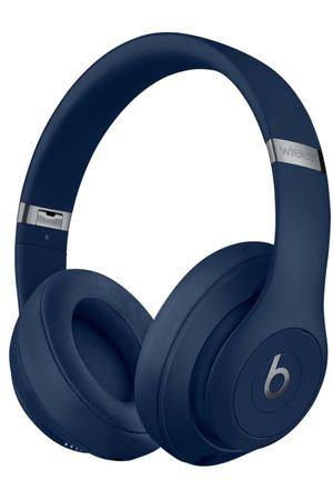 Наушники Bluetooth Beats Studio3 Blue (MX402EE/A)