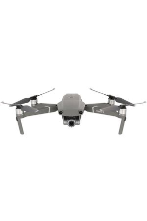 Квадрокоптер DJI Mavic 2 Zoom with Smart Controller (16Gb EU) (RH)