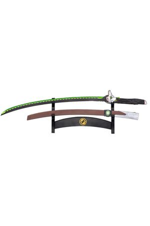 Сувенир Blizzard Overwatch Ultimate Genji Sword