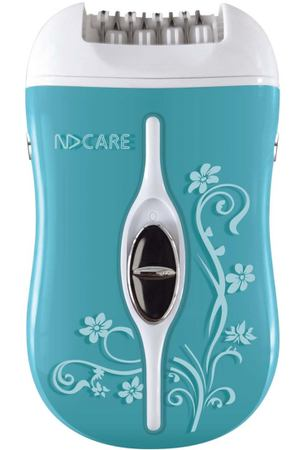 Эпилятор NDCare Soft LE01 Blue