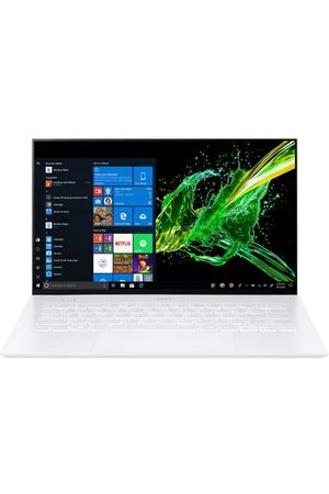 Ультрабук Acer Swift SF714-52T-773F NX.HB4ER.005
