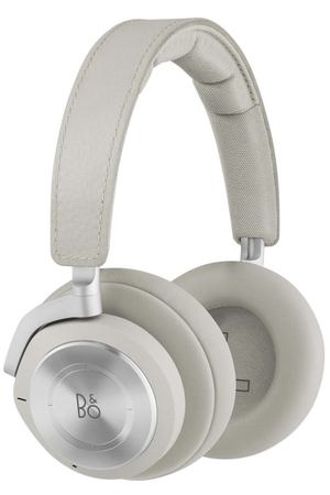 Наушники накладные Bluetooth Bang & Olufsen Beoplay H9 3rd Gen Grey Mist