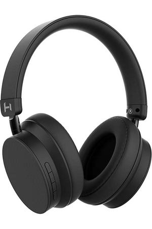 Наушники Bluetooth Harper HB-715 Black