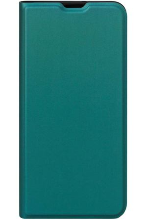 Чехол Vipe Book для Xiaomi Redmi Note 9, Green