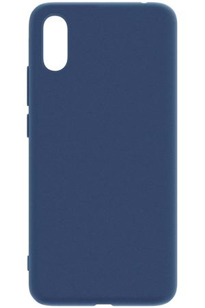 Чехол Vipe Grip Restyle для Xiaomi Redmi 9A, Dark Blue