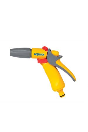 Пистолет Hozelock Jet Spray 2674 3 режима