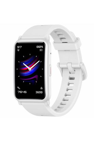 Смарт-часы Honor Watch ES White (Hes-B09)