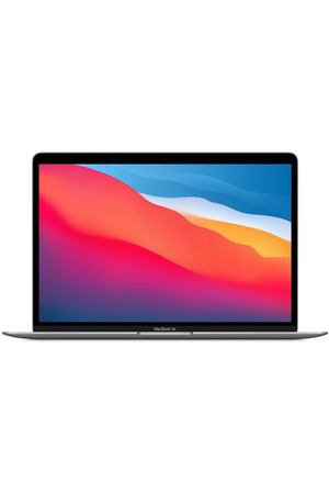 Ноутбук Apple MacBook Air 13 M1/8/512 Space Gray (MGN73RU/A)