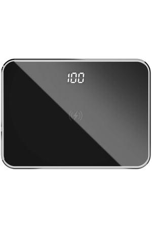 Внешний аккумулятор Prestigio Graphene PD 10000mAh (PPB111G_SG)