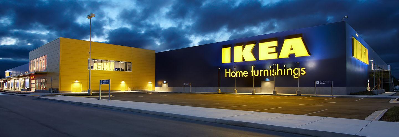 Ikea в новосибирске адреса магазинов каталог одежды часы работы