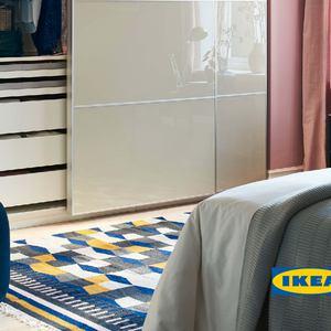 Ikea в санкт петербурге адреса магазинов каталог одежды часы