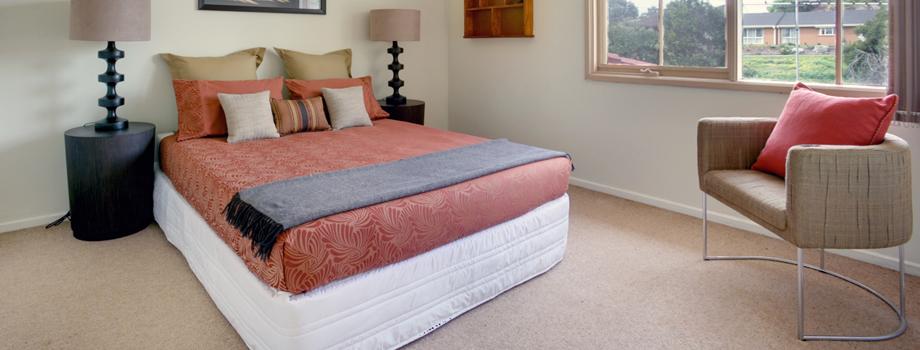 купить мебель для спальни от 3559 руб в омске и интернет магазинах