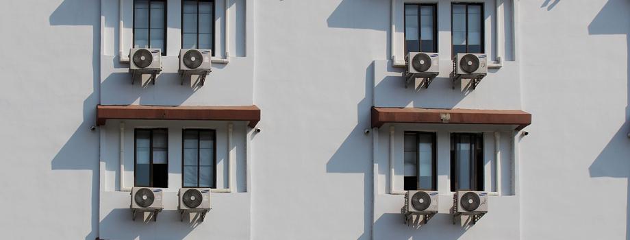 Климатическая техника для дома купить в москве показы эротического женского белья