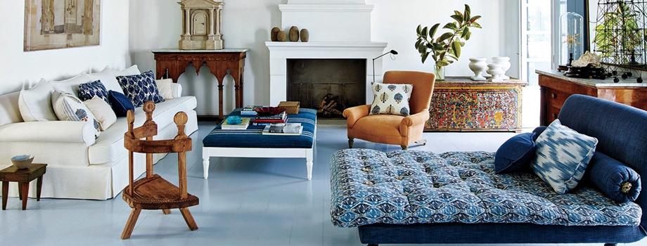 купить мебель и товары для дома от 257 руб в саратове и интернет